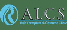 ALCS – Cosmetic Surgery & Hair Transplant In Jaipur